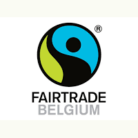 Fairtrade Belgium