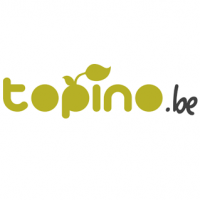 Topino.be
